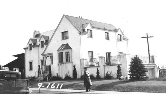 1540-Westmoreland_W800