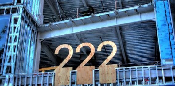 222-Main-Update_01_W800