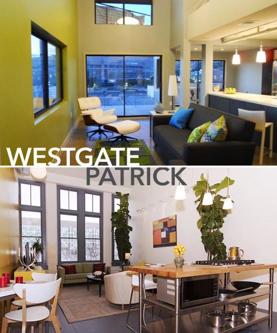 Westgate-Patrick_W800