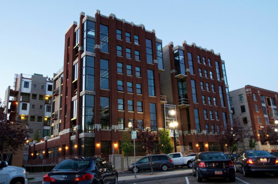 Broadway-Park-Lofts-Update